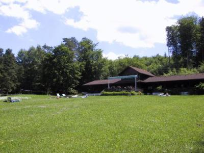 Sommerbad 1